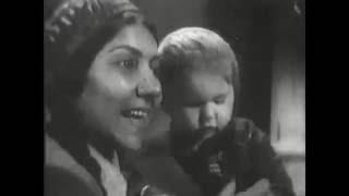 Родные (1943) документальный фильм