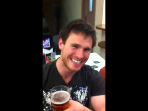 Aussie great drinking songs sung by bull rings