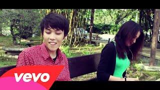Rumbavana - Voy A Conquistar Tu Amor [Video Temático Oficial] | WiliamzMayo.