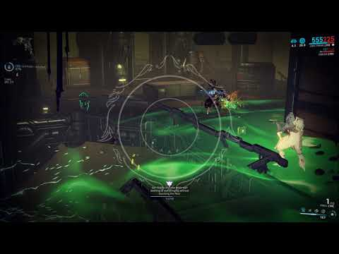 Easy Riven Mod Challange - Wall Cling