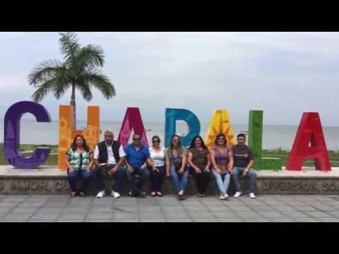Mexico Vlog | A Snapchat Story | Guadalajara
