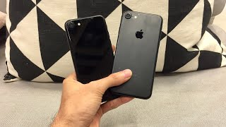 iPhone PS Store VS iPhone EX inter bagus mana?