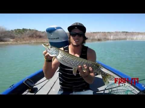 Pike Fishing, Yuba Lake Utah Pike Fishing, Fishit4life