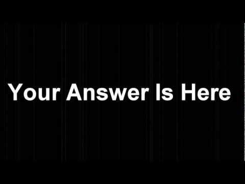 How to get Hulkshare Downloads and Hulkshare Plays