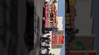 Patta patta Song by samrat banjo madhan MO 9764338536