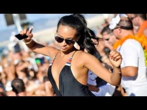 Mile Kitic - Jovan Perisic & ostali ► MegaMix Balkanska Ludnica 2015 ► Best Old Hits HD