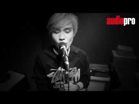 Xing Hermina  - Separuh Nyawa Mp3