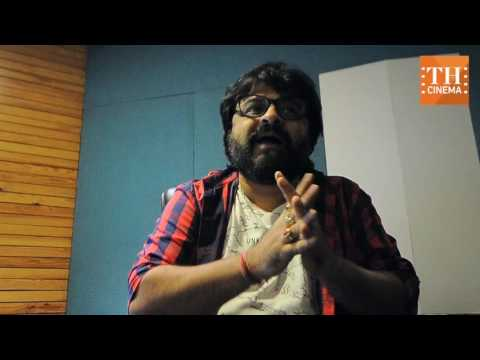 Behind the music of Ae Dil Hai Mushkil with Pritam