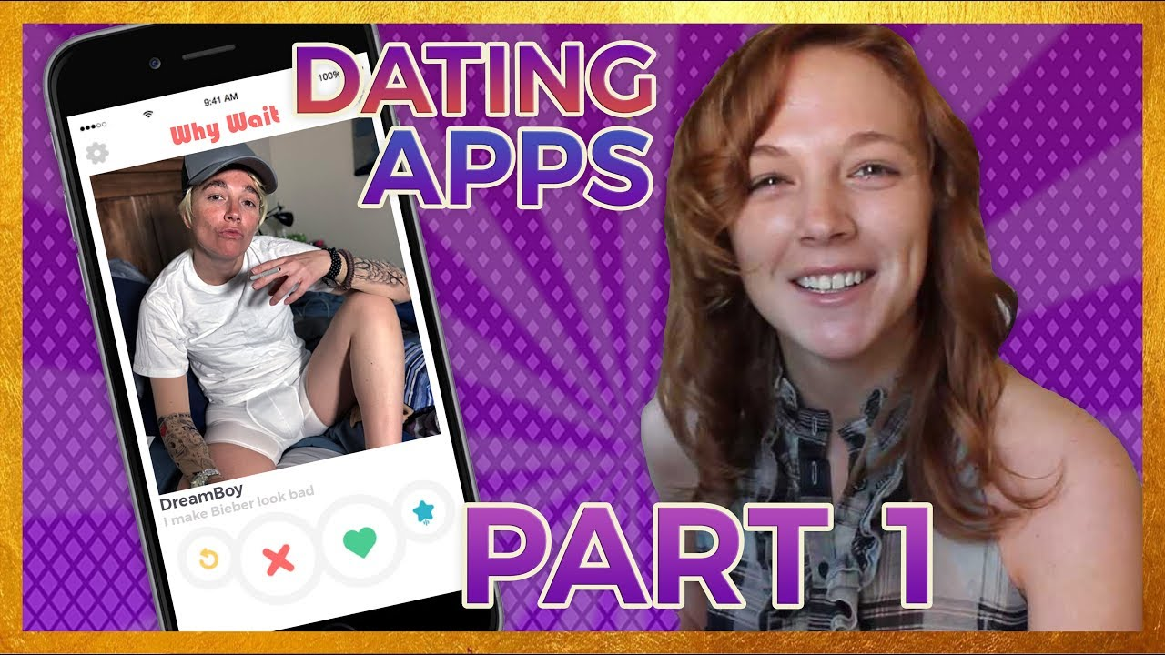 Why dating online is bad