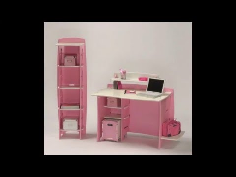 Childrens Beds Beautiful Kids Bedroom Furniture By