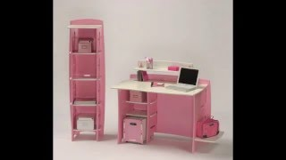Childrens Beds - Beautiful Kids Bedroom Furniture By Mystyles2go.com