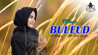 BULEUD (Evi Tamala) Cover By NINA