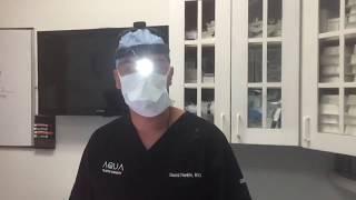 Otoplasty / Ear Pinning Surgery with Dr.David Rankin
