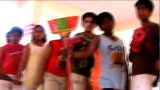 Telugu Short film comedy RASNA RAJ MOVIE_PART_01.mp4