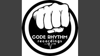 2CB (Original Mix)