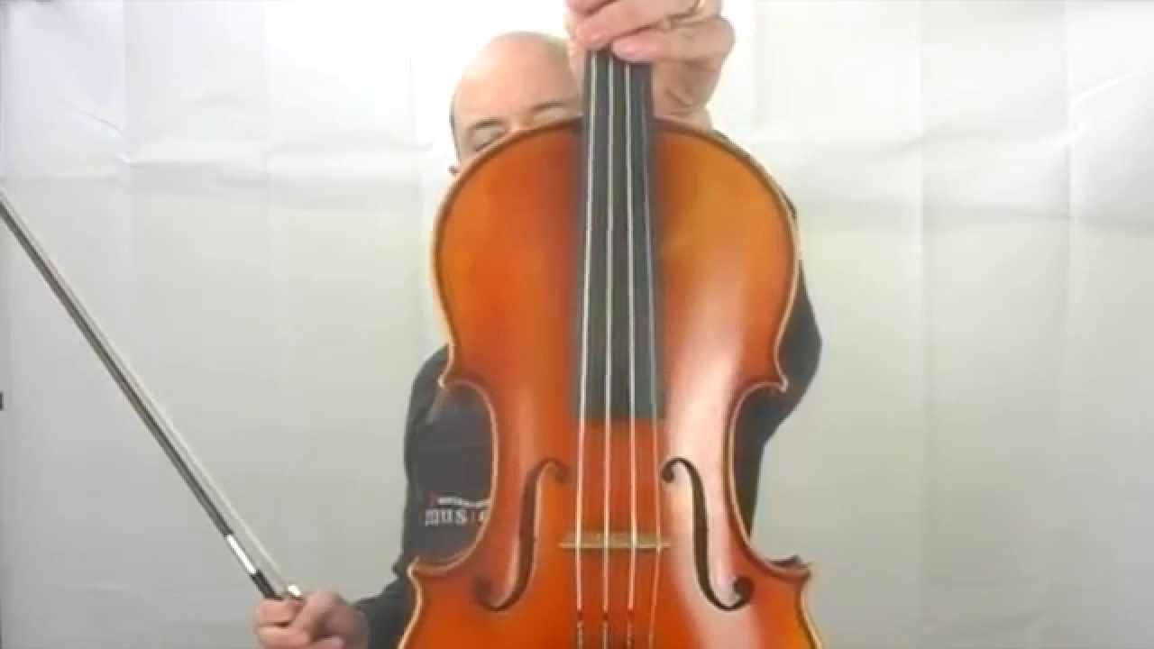 Coffee - Yuna [2Set violin cover] - YouTube