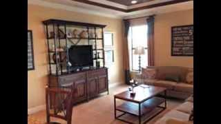 Esplanade At Lakewood Ranch Homes For Sale & Villas