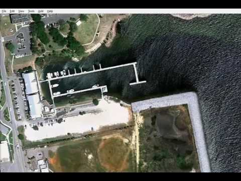 Download Rectified Google Earth High Resolution Satellite Image GIS Software Elshayal Smart GIS