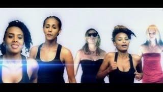 Oromo Music Habtamu Lamu Feat. Abbush Zallaqaa, Adnan Mohammed Siin Bulee