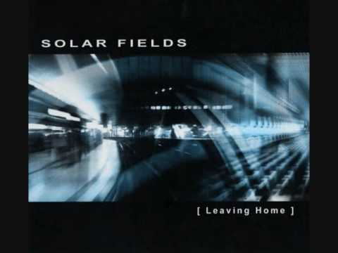 Solar Fields - Monogram (Part 2) mp3