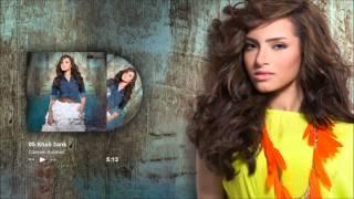 كارمن سليمان - هاتها فيا / Carmen Soliman - Hatha Feya