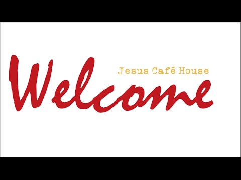 2018.12.08Jesus Cafe House Worship Service 礼拝