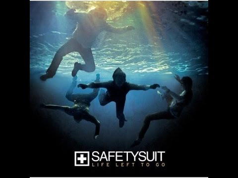 SafetySuit  Apology sub español