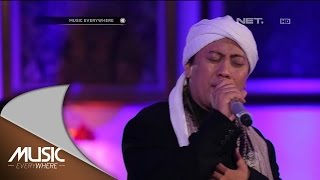 Gambar cover Opick - Ya Maulana (Live at Music Everywhere) *