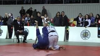 Judo shirts Thumbnail