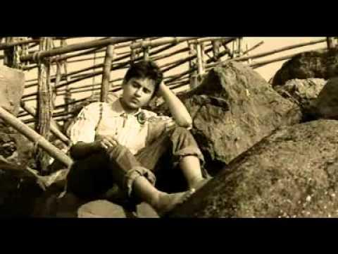 Asha Wali Dhoop   Taufiq Qureshi   feat  Ustad Sultan Khan, Ustad Zakir Hussain   Shankar Mahadevan   YouTube