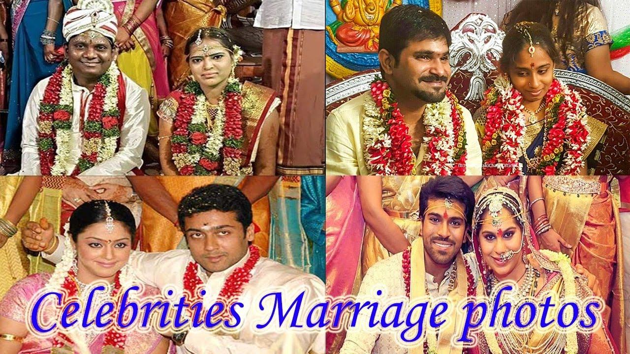 Telugu Veteran Actress Savithri Rare Stills: Telugu Actors, Actress, Comedians Marriage Photos