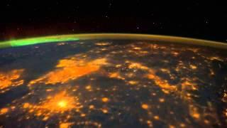 Antle - Orbital View (chillout, downtempo, piano)