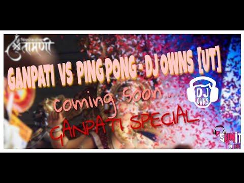 PARVTICHA BALA VS PING PONG 2K18- Dj OWNS// ✋👌FULL SONG DOWNLOAD LINK DISCRIPTION 🤩👇👇
