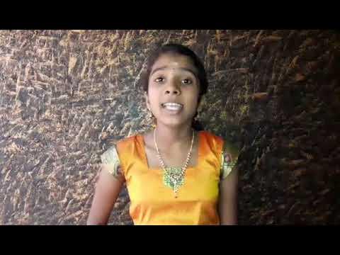 താരക പെണ്ണാളെ കാതിരാടും മിഴിയാളേ നാടൻപാട്ട് Tharaka Pennale Nadan Pattu