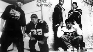 Fabolous-Keepin it gangsta(remix) ft The LOX & MOP