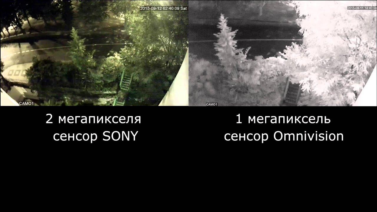 13 дек 2016. Видео обзор управляемой wifi камеры видеонаблюдения с записью на флешку microsd 32 gb, или видеонаблюдение в омске zorko магазин систем видеонаблюдения zorko.