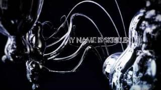 My Name Is Skrillex EP Video Teaser