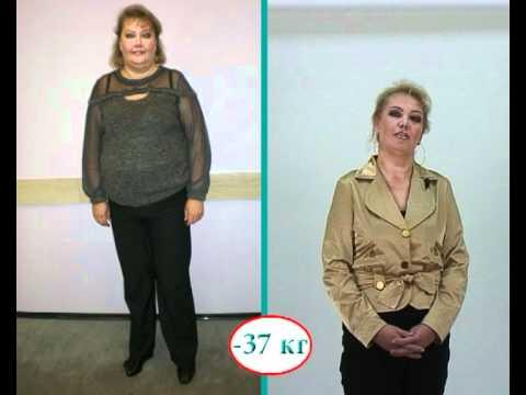 Экспресс диета минус 3 кг за 3 дня: как похудеть и