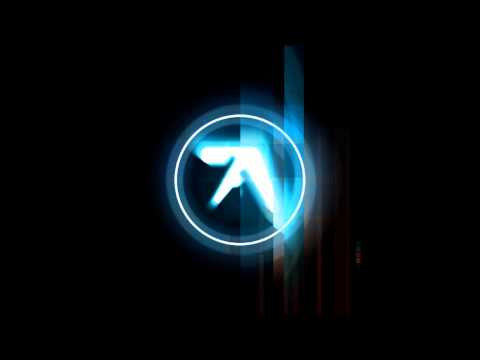 Aphex Twin - Icct Hedral (Philip Glass Orchestration)