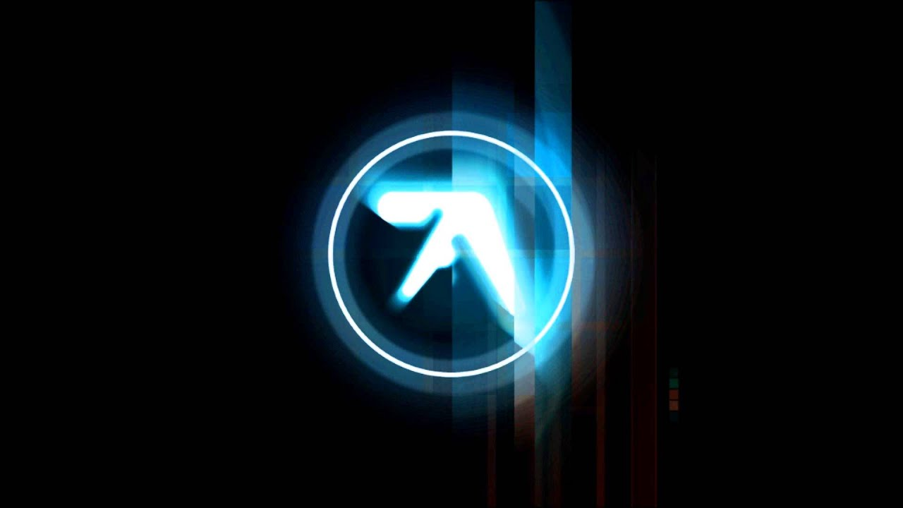 Aphex Twin Icct Hedral Philip Glass Orchestration