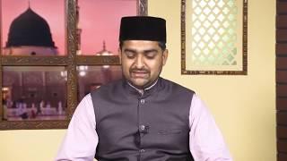 Dars-e-Tehreerat | E07 | Urdu