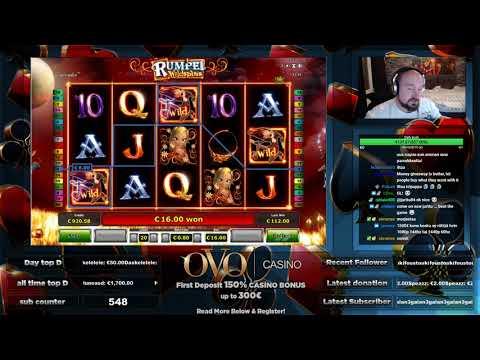 jarttu84 ovo casino