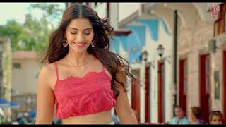 Dheere Dheere Se Meri Zindagi Video Song OFFICIAL Hriik Roshan, , Sonam Kapoor  Yo Yo Honey Singh