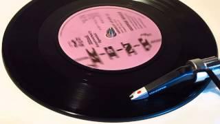 6T27 B - Midnight Affair - George Soule