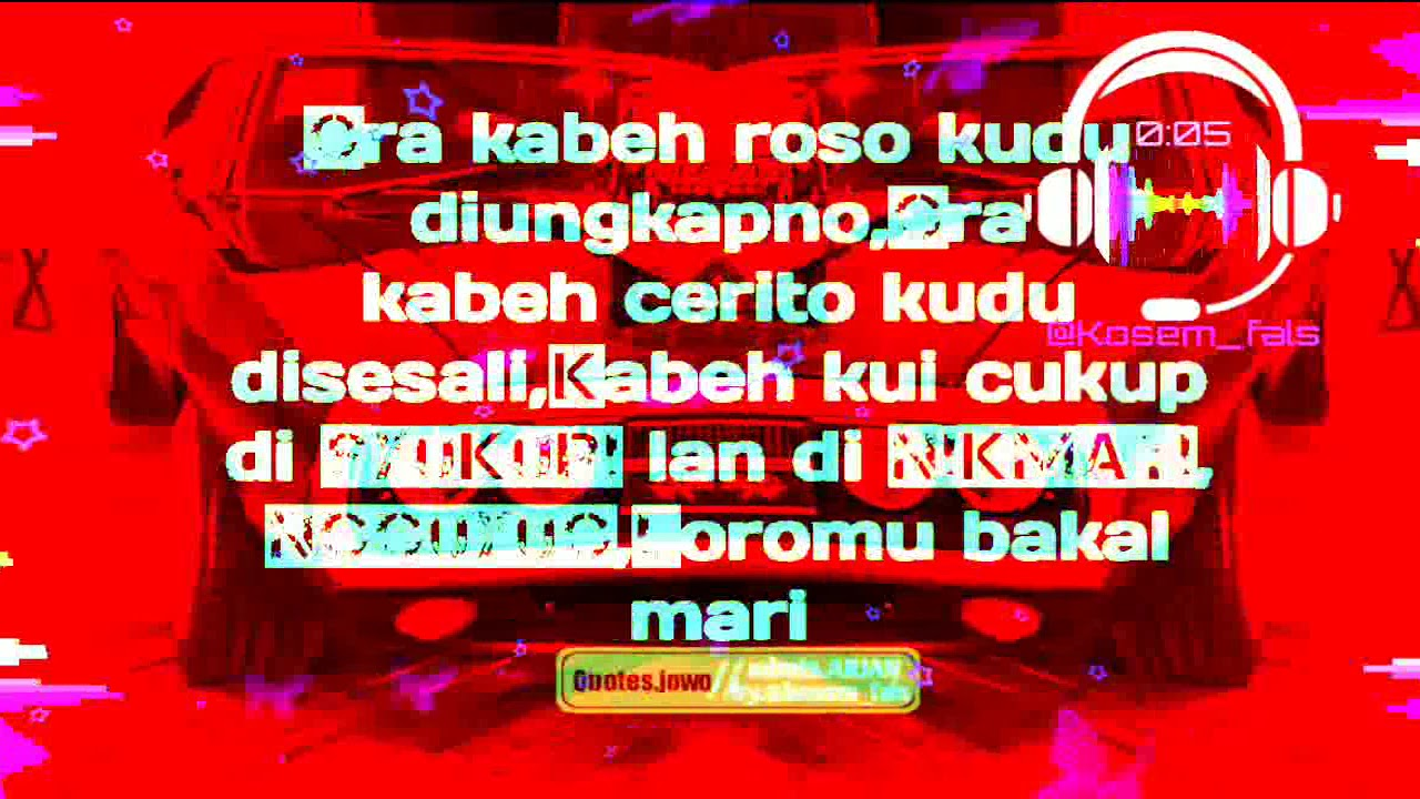 cinta yg tulus quotes quotes jowo aveeplayer