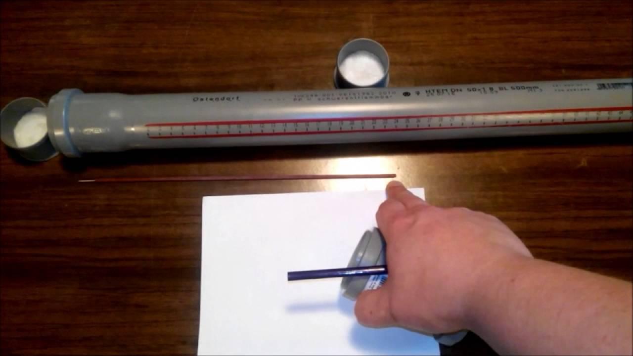 Сварочный электрод своими руками фото 830