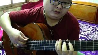 Glog 6 - Cách tạo dựng đoạn solo trong bài hát.