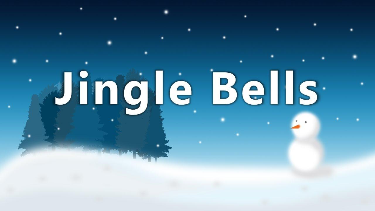 Christmas Music Box - Jingle Bells - YouTube
