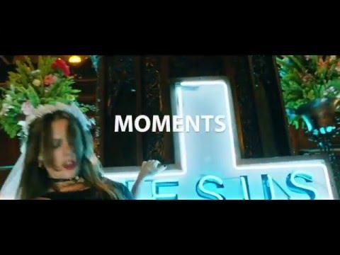 Tove Lo - Moments (Edited video with lyrics)