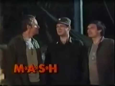 Download CBS Promo M*A*S*H, One Day at a Time & Lou Grant (1977)